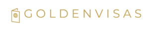 Golden Visas Logo
